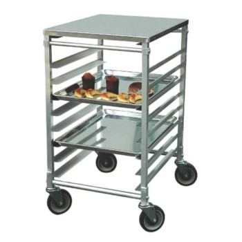 350 200 Cafeteria Cart