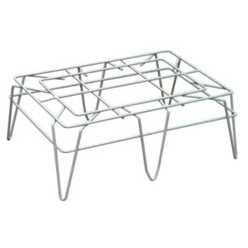 350 200 Wire Rack